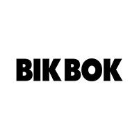 10% rabatt på mode - Bik Bok