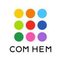 Upp till 40 % studentrabatt på bredband - Com Hem