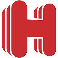 40 % + 10 % studentrabatt på hotellbokning - Hotels.com