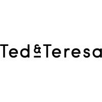 10% rabatt hos TedTeresa.com - Ted & Teresa