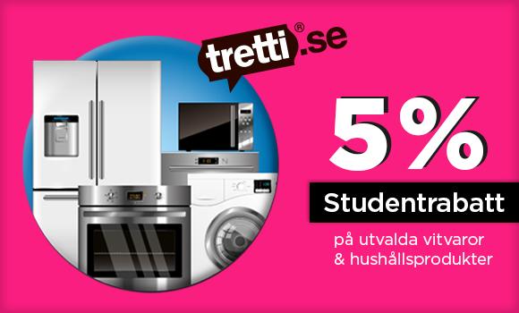 Tretti.se
