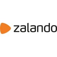 Studentrabatt på kläder - Zalando