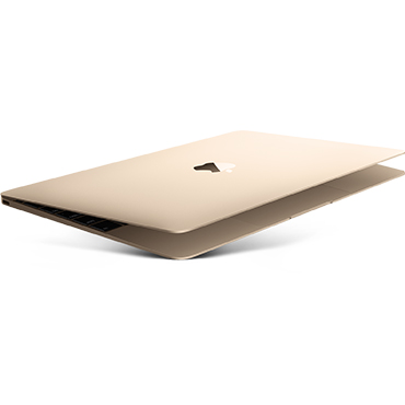 apple_macbook_370