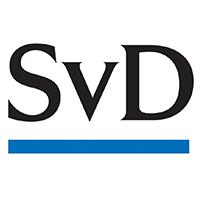 SvD digitalt i 6 månader för bara 49 kr - SvD