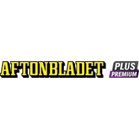 Plus Premium 3 mån för 1 kr, därefter halva priset - Aftonbladet