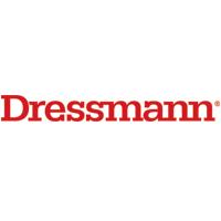 15% rabatt på hela sortimentet! - Dressmann