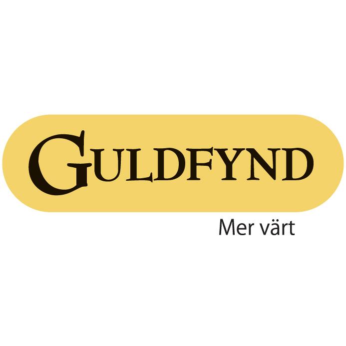 20% rabatt hos Guldfynd - Guldfynd