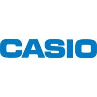 Ladda ned gratis programvara - Casio