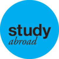 Boka kostnadsfri rådgivning - Study Abroad