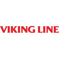50% rabatt på nöjeskryssning - Viking Line