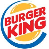 10 kr rabatt på ett meal - Burger King