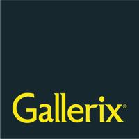 15% rabatt på ramar, fotokonst, posters, prints, tavlor mm - Gallerix