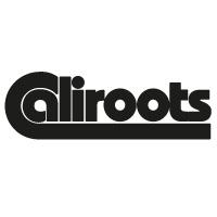 10% studentrabatt på sneakers och streetwear! - Caliroots