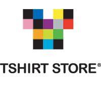 Inga rabatter för tillfället - Tshirt Store