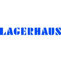 10% rabatt på heminredning  - Lagerhaus
