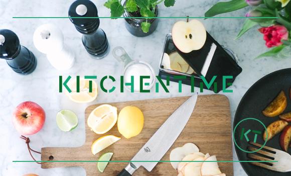 KitchenTime