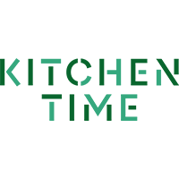 10 % rabatt på köksredskap - KitchenTime
