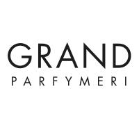 15% rabatt på parfymer och skönhetsprodukter - Grand Parfymeri