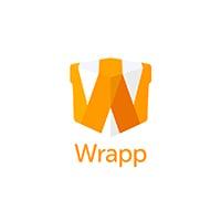 75kr hos Panini + pengar tillbaka på tusentals varumärken och restauranger - Wrapp