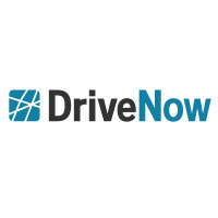 Just nu! Gratis registrering och 15 minuters körtid - Drivenow