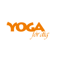 Prenumerera ett år (4 nr) på Sveriges ledande yogatidning för 199 kr - Yoga för dig
