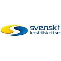 10% rabatt på hela sortimentet av kosttillskott, hälsokost, träningstillbehör och träningskläder - Svenskt Kosttillskott