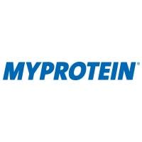 15% rabatt på hela sortimentet - Myprotein