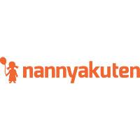 Jobba som Nanny hos Nannyakuten - Nannyakuten