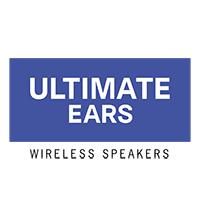 35 % rabatt på trådlösa högtalare - Ultimate Ears