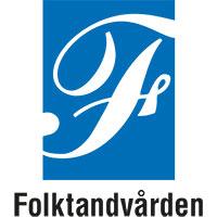 Tandvård till fast pris - Folktandvården Stockholm