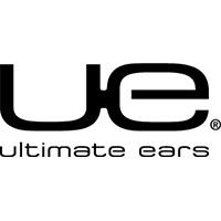 25% rabatt på trådlösa högtalare - Ultimate Ears