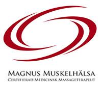 Behandlingar av muskulära problem för 390 kr - Magnus Muskelhälsa