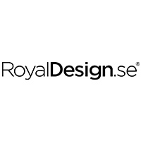 10% rabatt på hela sortimentet - Royal Design
