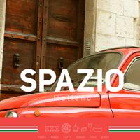 10% studentrabatt hos Spazio Italiano - Spazio Italiano