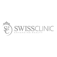10% studentrabatt på hela sortimentet av exklusiva skönhetsbehandlingar - Swiss Clinic