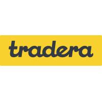 Lägg upp två gratisannonser varje månad! - Tradera