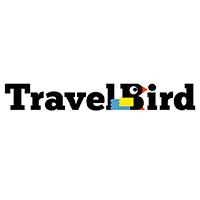 Ansök till travelbirds stipendiatprogram - Travelbird