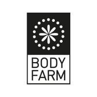 50 kr rabatt på ekologiska hud- och hårvårdsprodukter - Bodyfarm