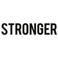 Ingen studentrabatt för tillfället - Stronger