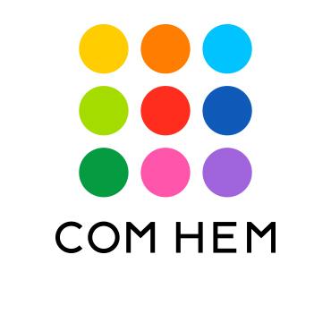 Studentrabatt hos Com Hem