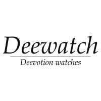 20% rabatt på klockor - Deewatch