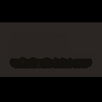 10 % rabatt på möbler, belysning, heminredning mm - Rum21