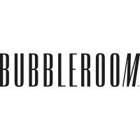 10% rabatt på hela sortimentet - Bubbleroom