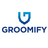 Groomify