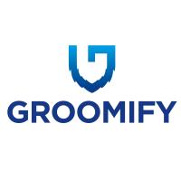 10% rabatt på hela sortimentet - Groomify
