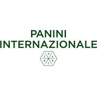 30% rabatt på all mat i kylarna efter 14:30 - Panini Internazionale