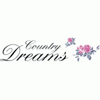 15% rabatt på kläder, skor, väskor och smycken - Country Dreams