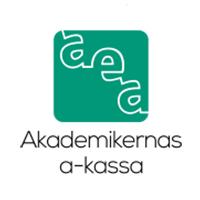 A-kassan för dig som är akademiker - Akademikernas A-kassa