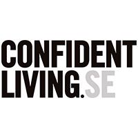 10 % rabatt på möbler och inredning - Confident Living