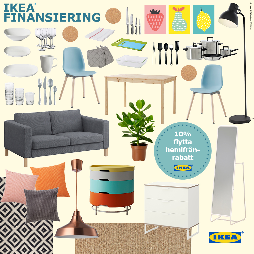 ikea studentrabatt sminkebord med speil og lys. Black Bedroom Furniture Sets. Home Design Ideas